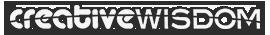 Creative Wisdom Ltd