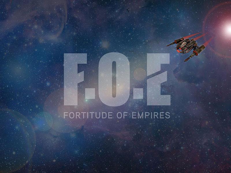 FOE Game