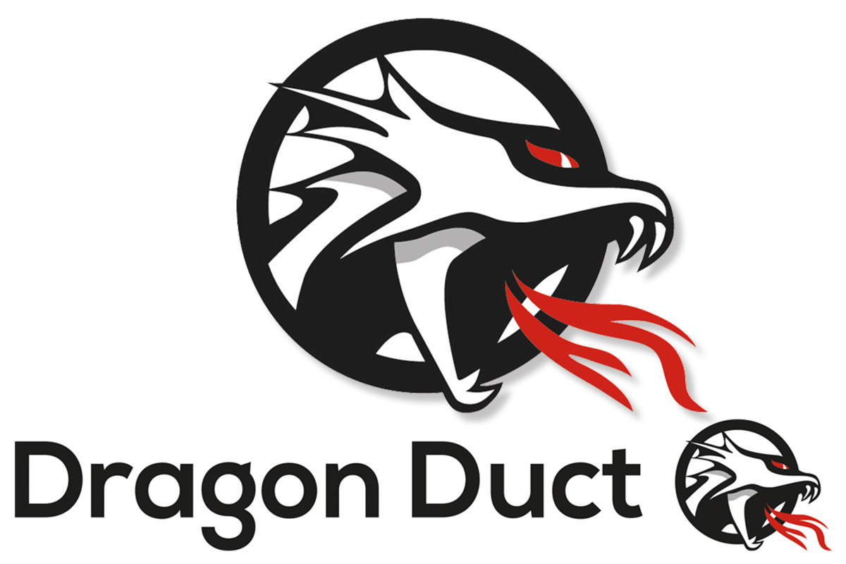 Prihoda UK Dragon Duct