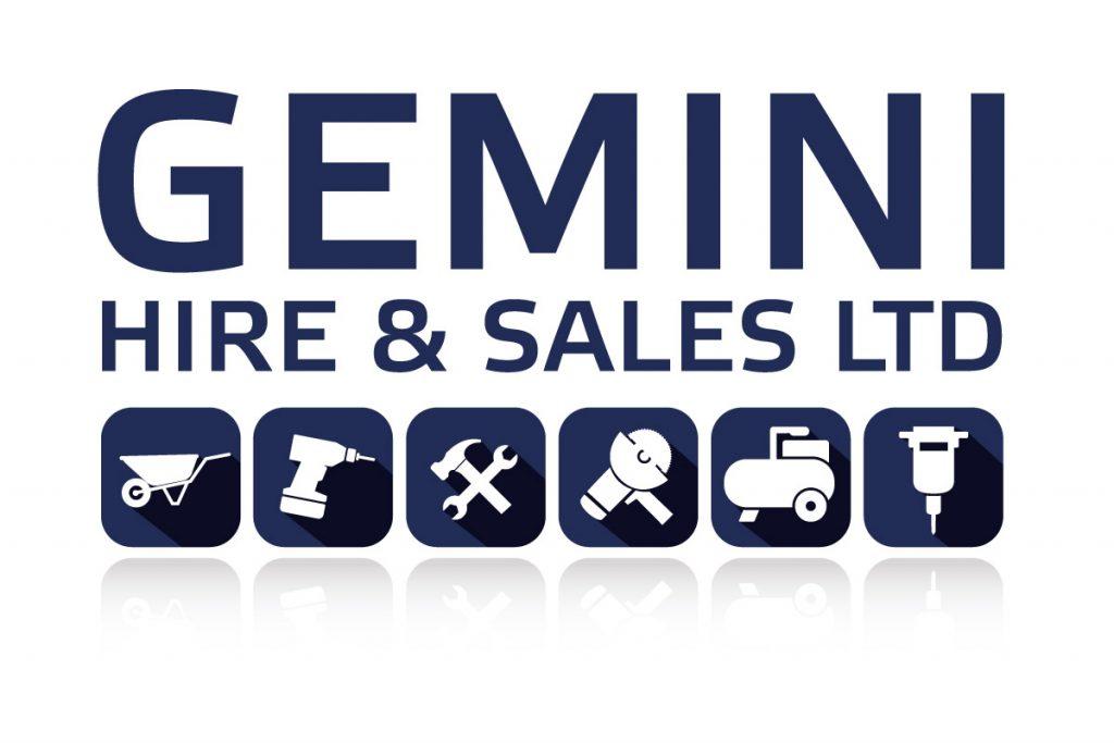 Gemini Hire and Sales