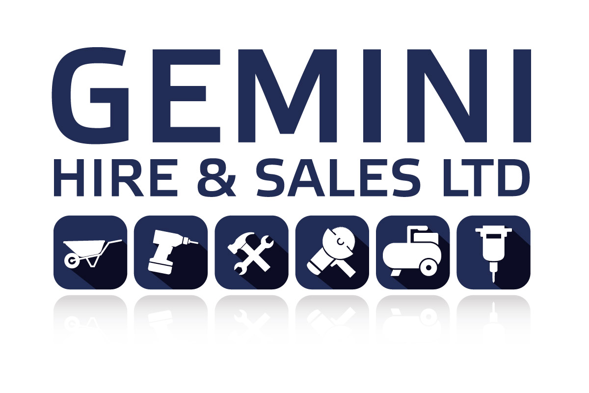 Gemini Hire and Sales