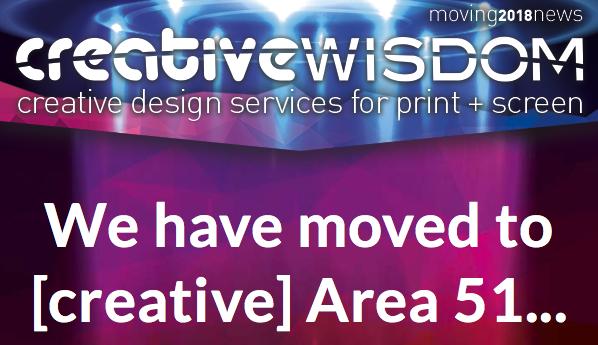 Creative Area 51