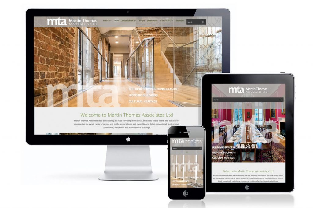 Website design by Creative Wisdom Ltd