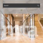 Martin Thomas Associates website